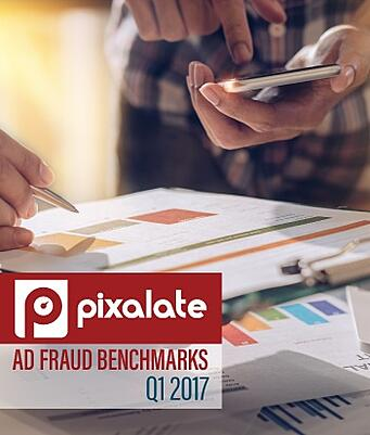 Ad-Fraud-Benchmarks-LP.jpg