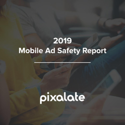 2019-mobile-safety-report-landing-page