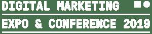 DMEXCO-White-Logo-3