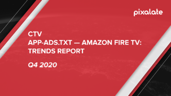 app-ads-txt-amazon-fire-tv-ctv-q4-2020-cover