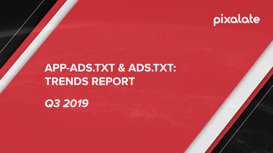 app-ads-txt-q3-2019-cover