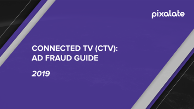 ctv-ad-fraud-guide-2019-cover