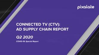 ctv-ad-supply-chain-report-cover-q2-2020