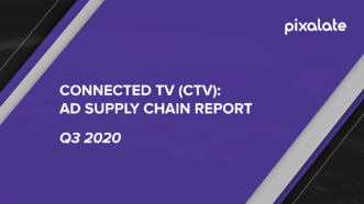 ctv-ad-supply-q3-2020-cover