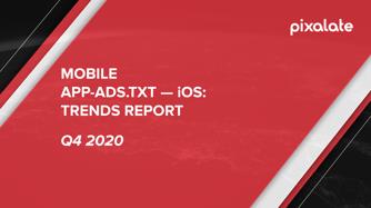 mobile-app-ads-txt-ios-q4-2020-cover