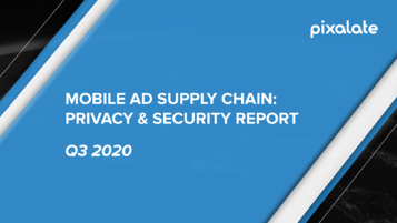 mobile-app-privacy-security-q3-2020-cover