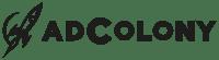 adcolony-logo