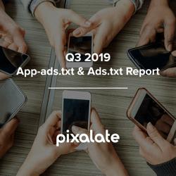 app-ads-txt-report-landing-page-q3-2019