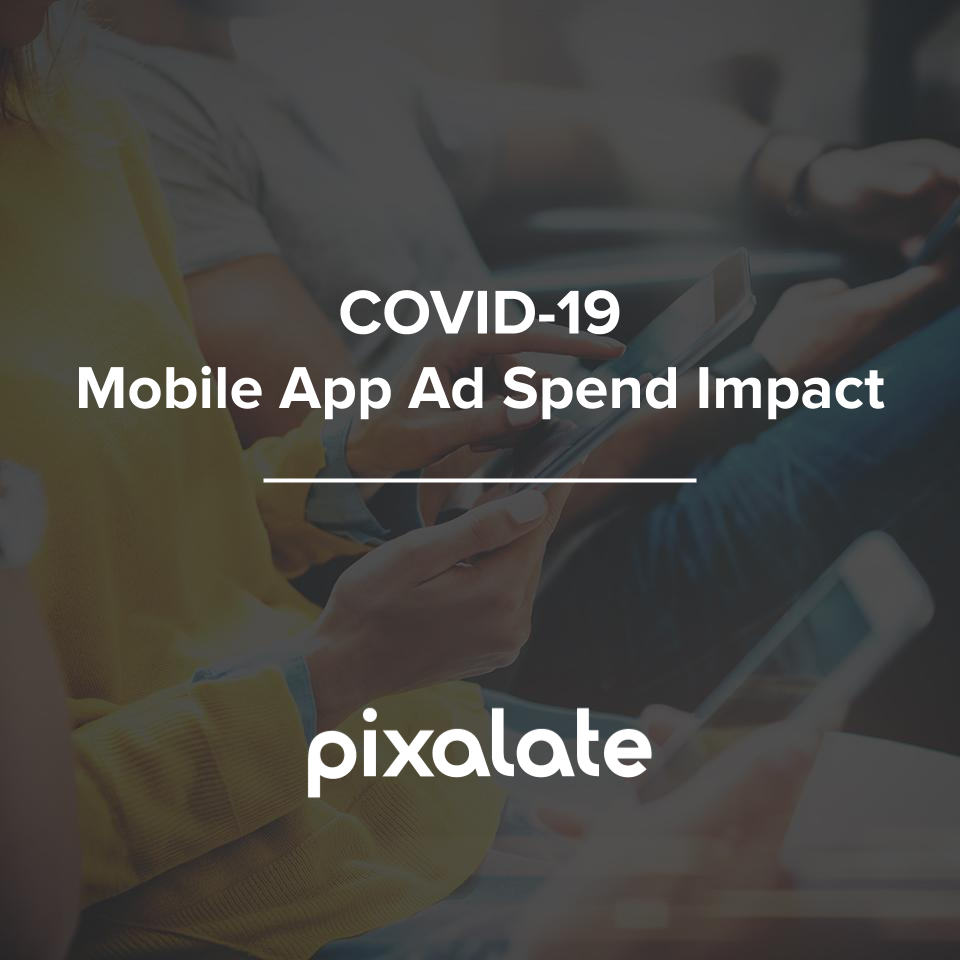 covid-mobile-report-landing-page