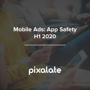 h1-2020-app-safety-lp