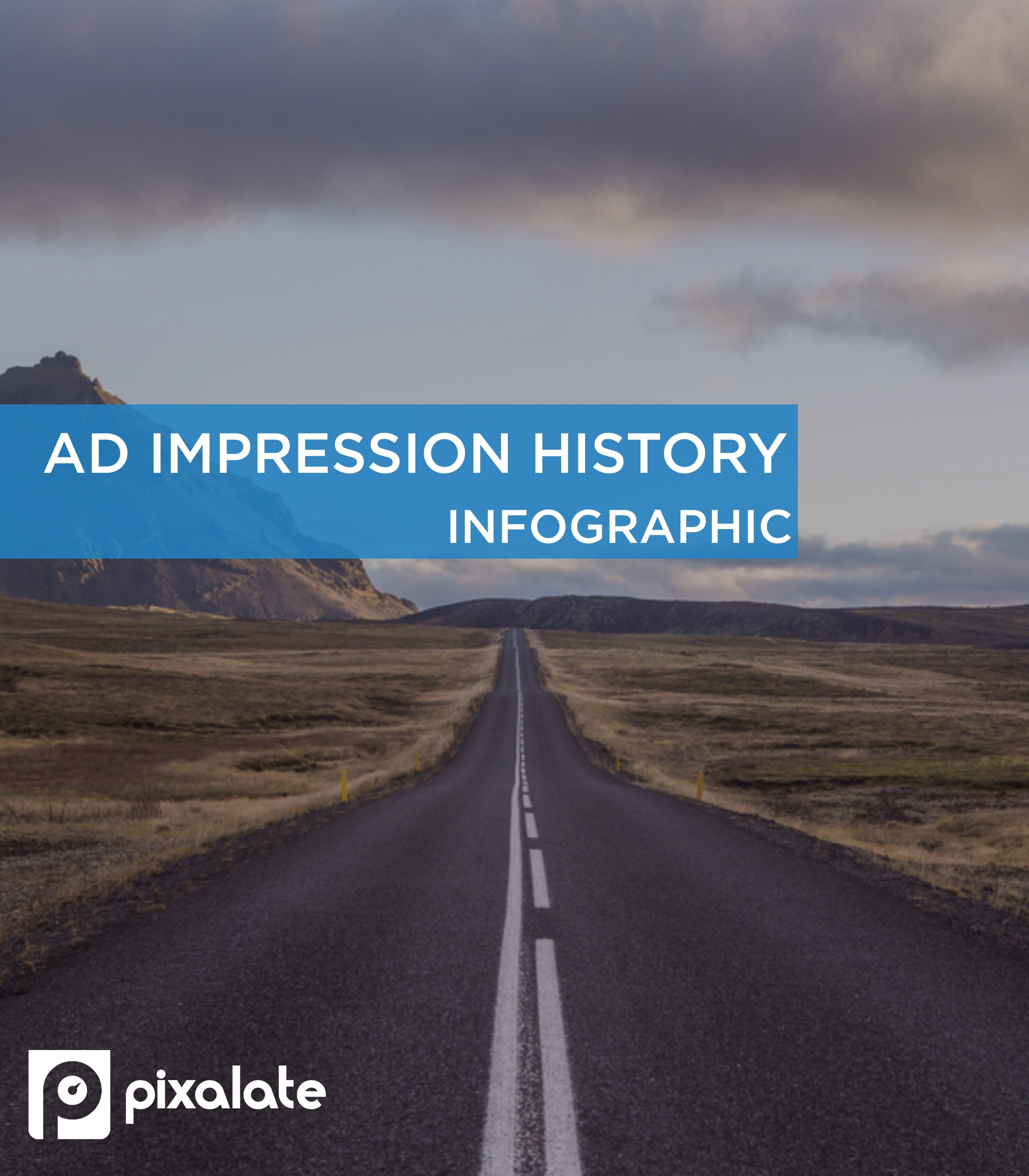 history-of-ad-impressions-landing-page-infographic