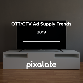 lp-State-of-Connected-TV-OTT-2019-Ad-Supply-trends-Report