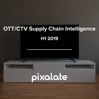 ott-ctv-supply-chain-intel-report-h1-2019-landing-page-image