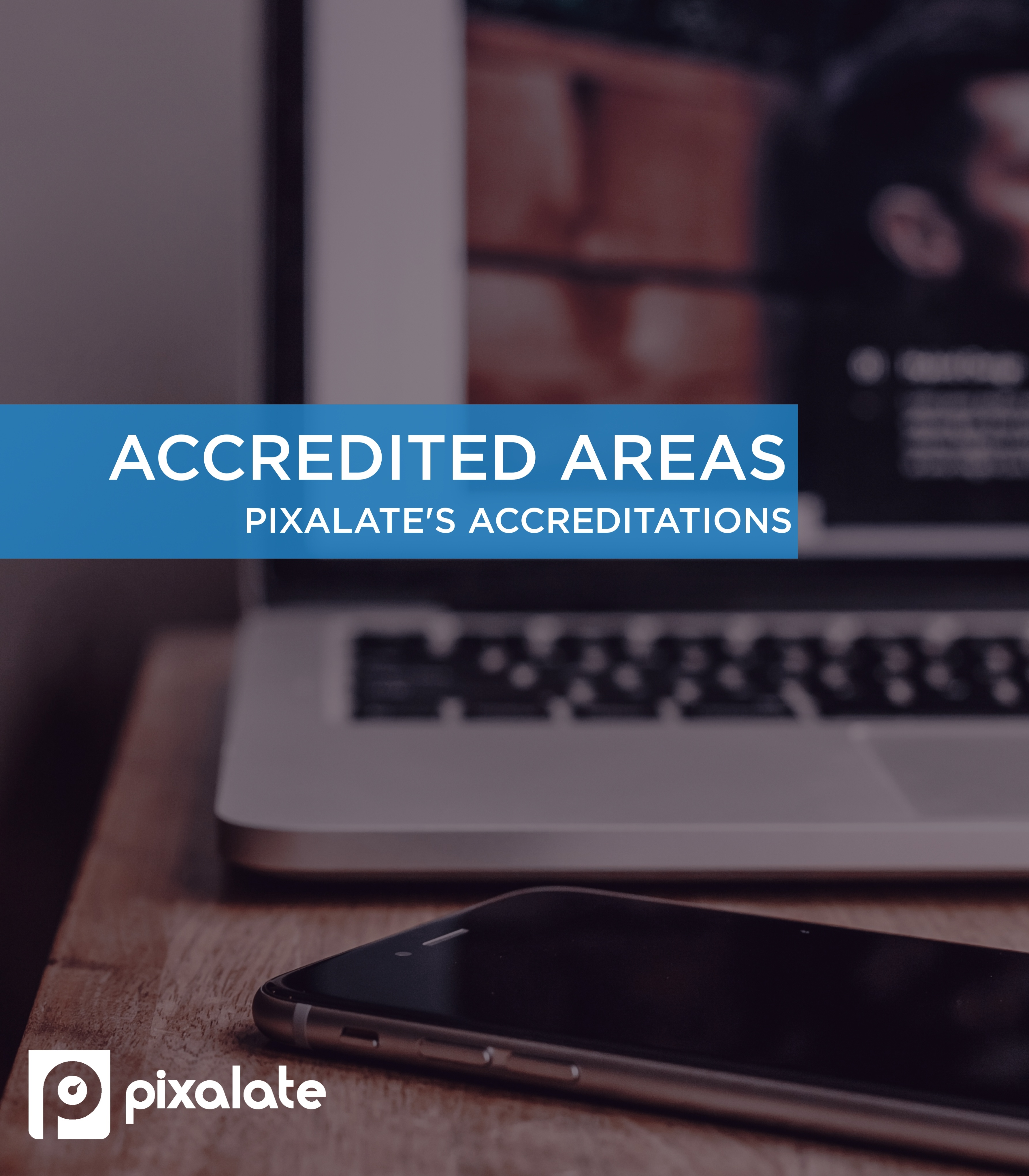 pixalate-accredited-areas