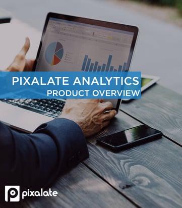 pixalate-analytics-product-overview (1)