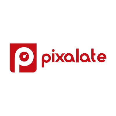 pixalate-logo-square