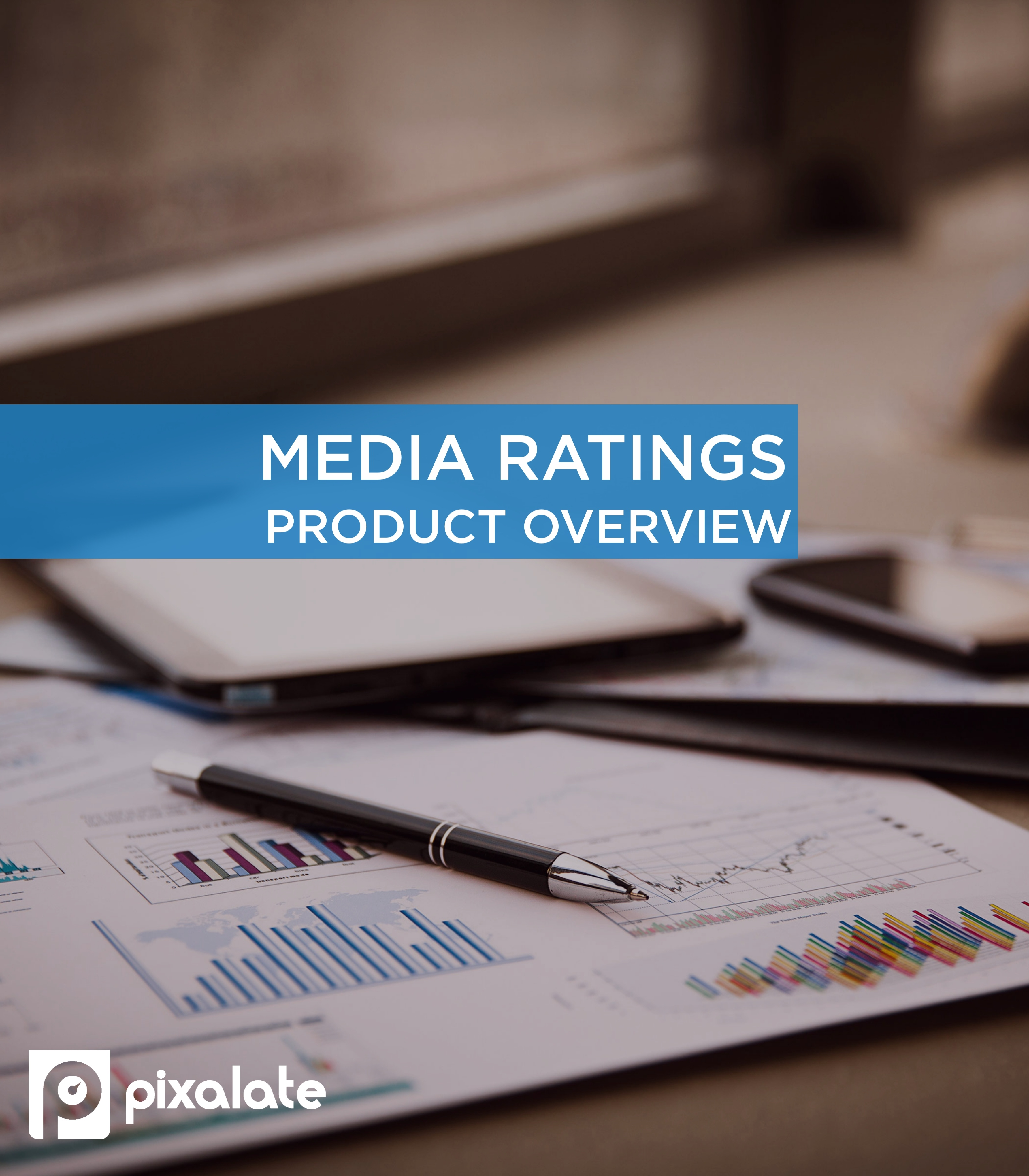 pixalate-media-ratings-product-overview