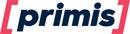 primis-logo