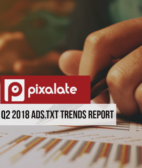 q2-2018-ads.txt-trends-report-LP