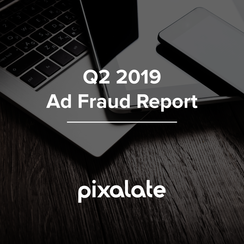 q2-2019-ad-fraud-report-landing-page