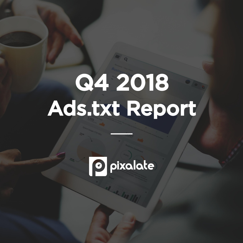q4-2018-ads-txt-report-pixalate