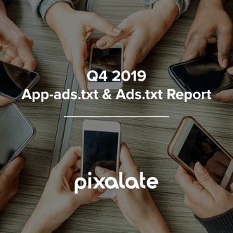 q4-2019-app-ads-txt-report-landing-page-image