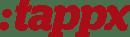 tappx-logo