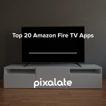 top-20-amazon-fire-tv-apps-lp