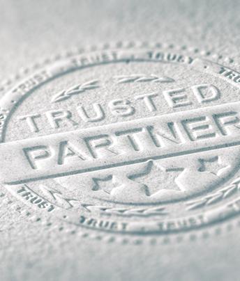 trusted-partner-index-recap