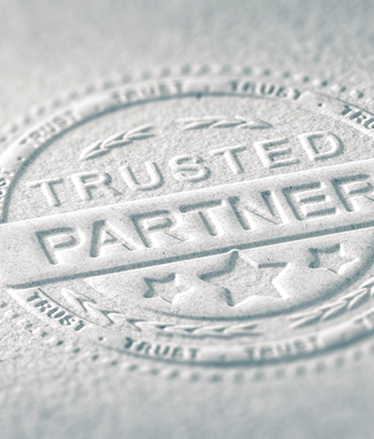 trusted-partner-index-recap
