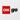 cnn-go