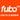 fubo-tv