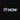 univision-now