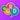 word-crossy