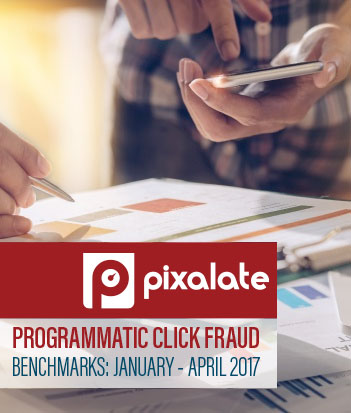 click-fraud-benchmarks-lp.jpg