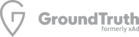 groundtruth-logo.png