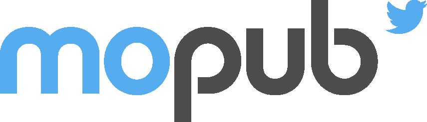 mopub-logo