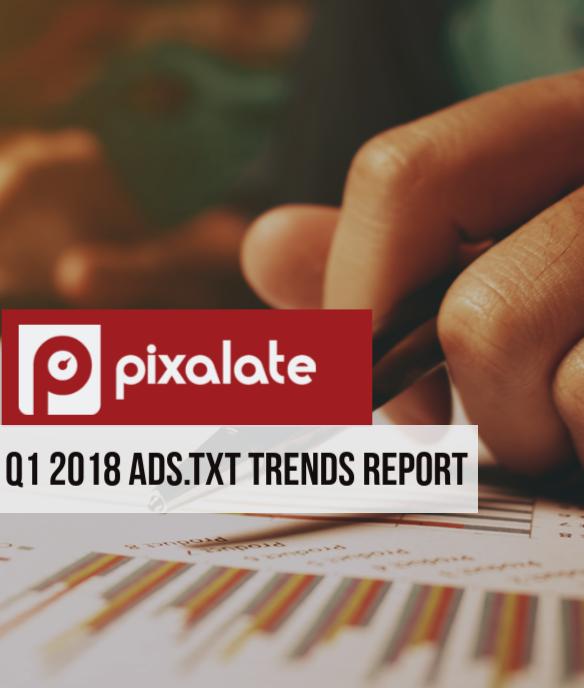 q1-2018-ads.txt-trends-report-LP-image