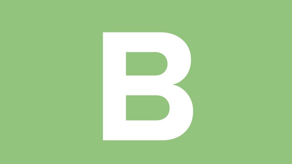 B-grade-publisher-trust-index