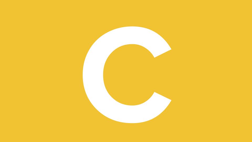 C-grade-publisher-trust-index
