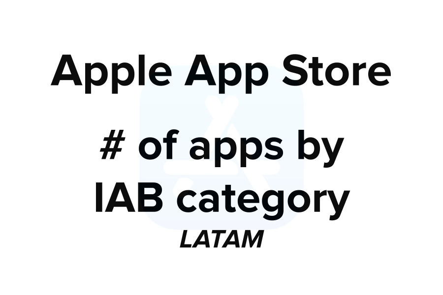 apple-apps-category-latam-cover