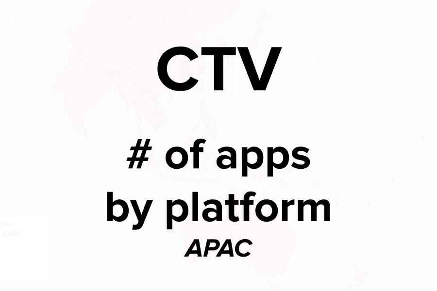 ctv-apps-platform-apac-cover
