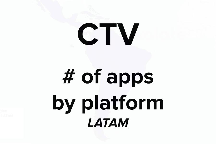 ctv-apps-platform-latam-cover