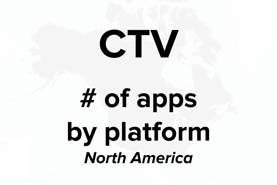 ctv-apps-platform-na-cover