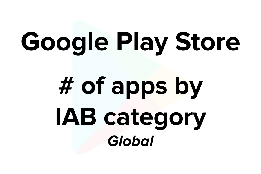 google-apps-category-global-cover