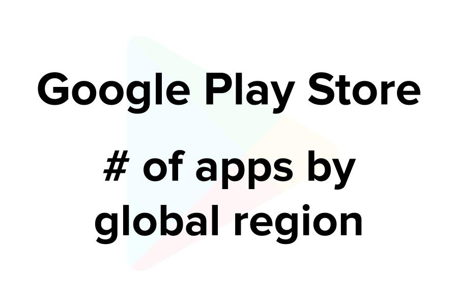 google-apps-region-cover
