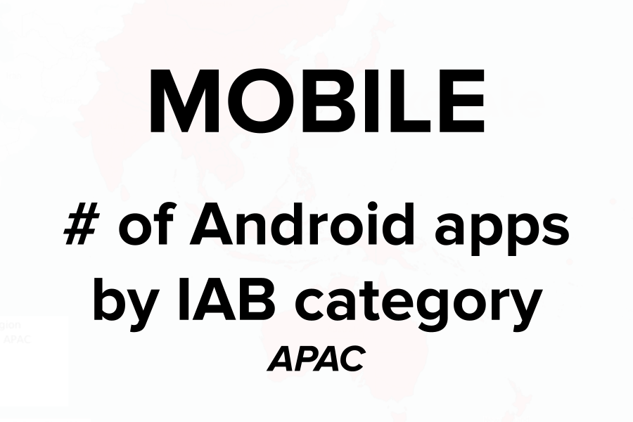 mobile-apps-android-category-apac-cover