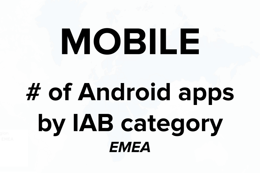 mobile-apps-android-category-emea-cover