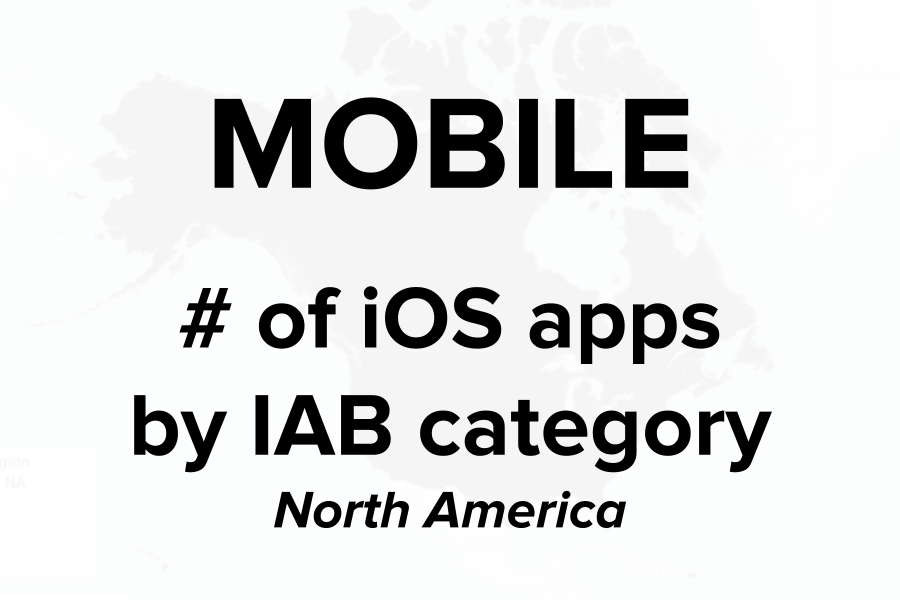 mobile-apps-ios-category-na-cover