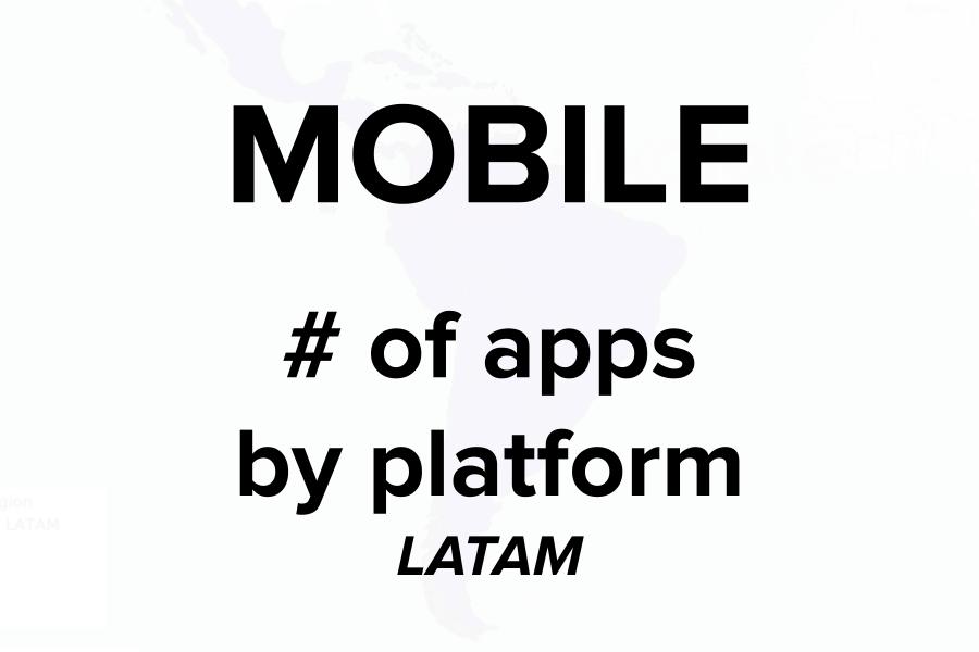 mobile-apps-platform-latam-cover